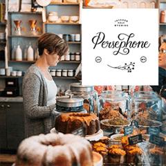 gallery-persephone