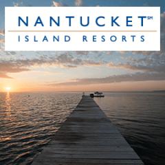 natucket-island-resort