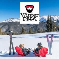 winterpark-thumb